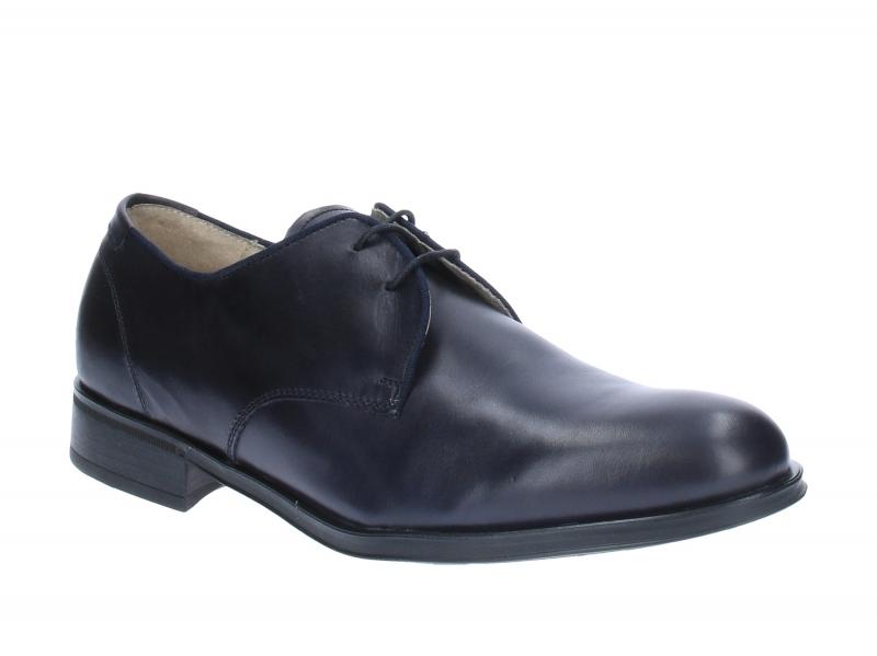 Pantofi barbati Pablo DAV-41
