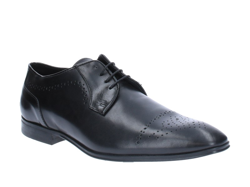 Pantofi barbati Leo dav-42