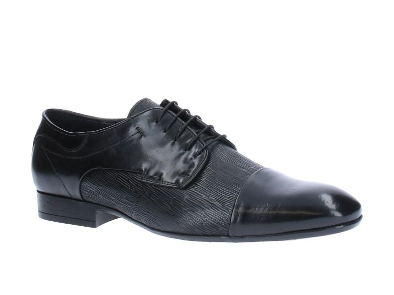 Pantofi barbati Marck DAV-43