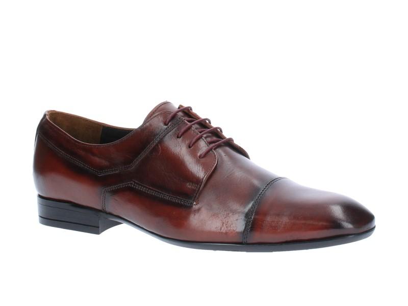 Pantofi barbati Julio DAV-46