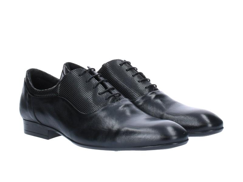 Pantofi barbati Gibson DAV-56