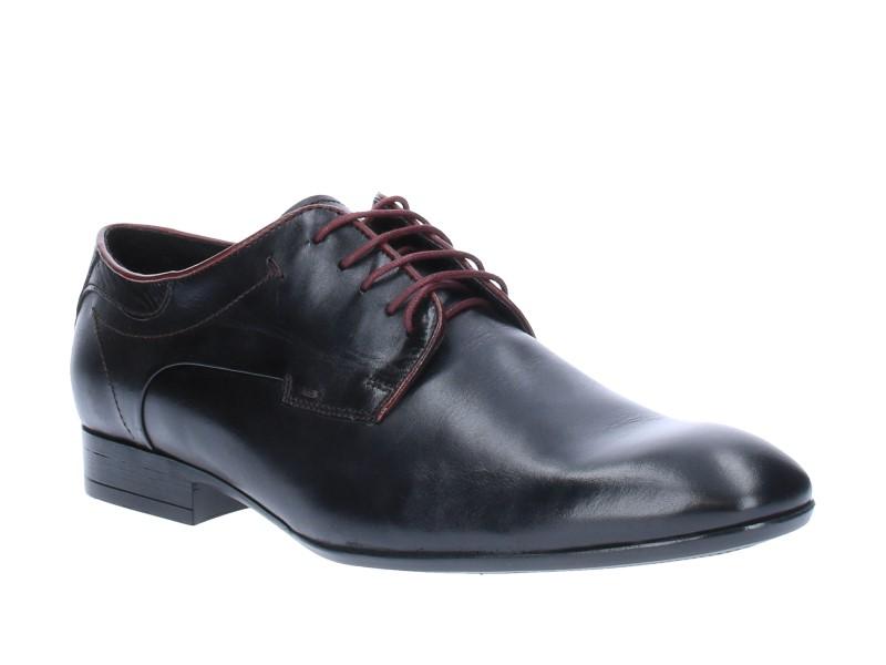Pantofi barbati Matthew DAV-58