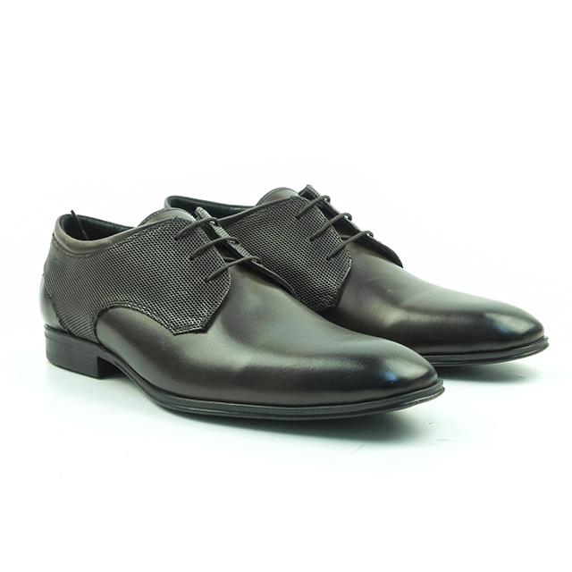 Pantofi barbati Robin DAV-73