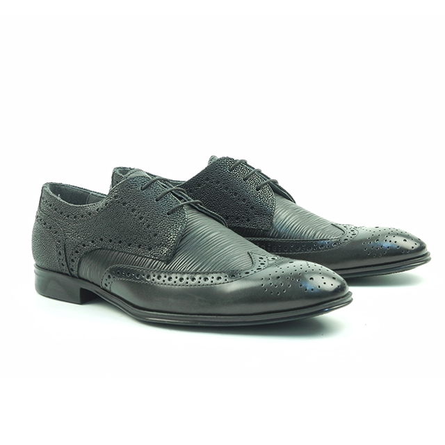 Pantofi barbati Fabian DAV-74