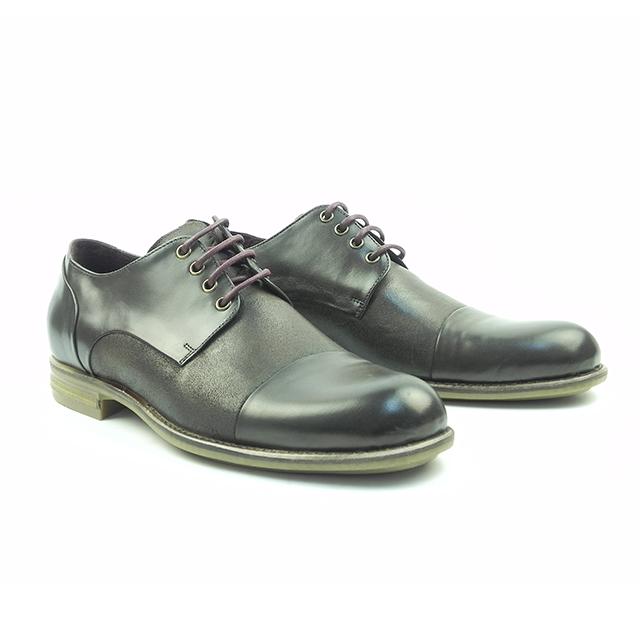 Pantofi barbati Todd DAV-78