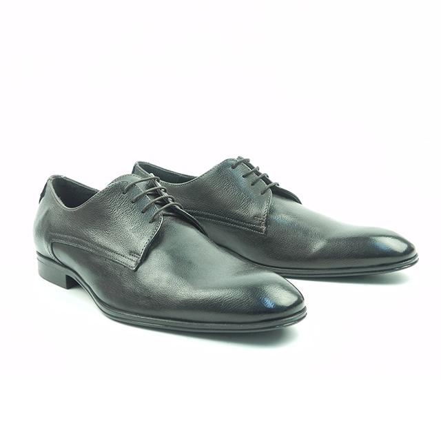 Pantofi barbati Namir DAV-83