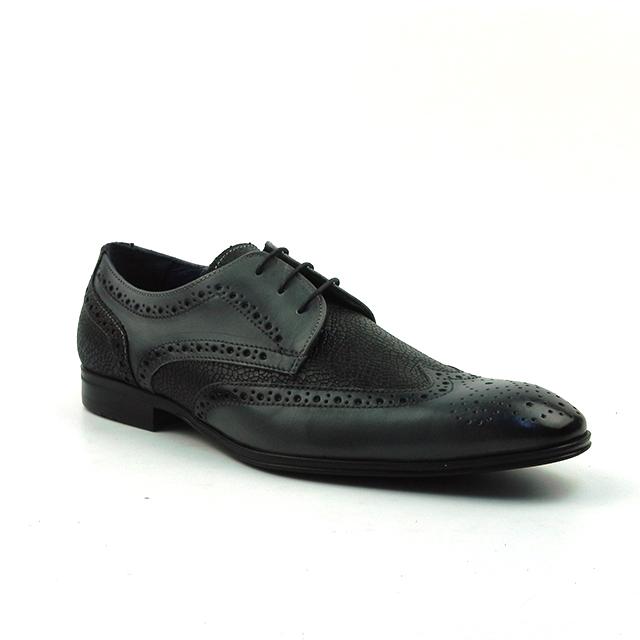 Pantofi barbati Octav Dav-88