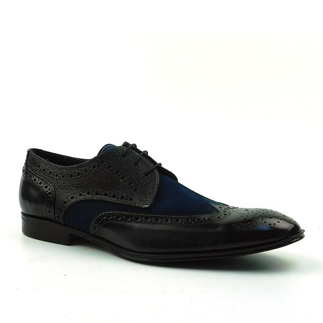 Pantofi barbati Octav Dav-89