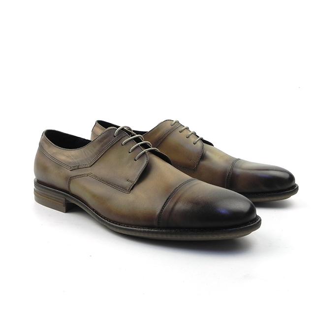 Pantofi barbati Tamir Dav-93