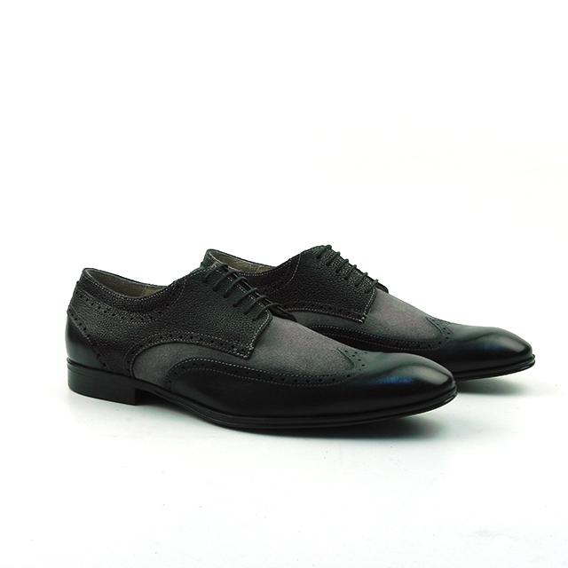 Pantofi barbati Octav Dav-94