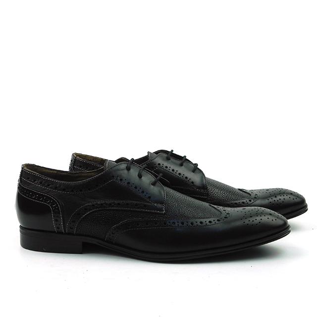 Pantofi barbati Gordon Dav-95