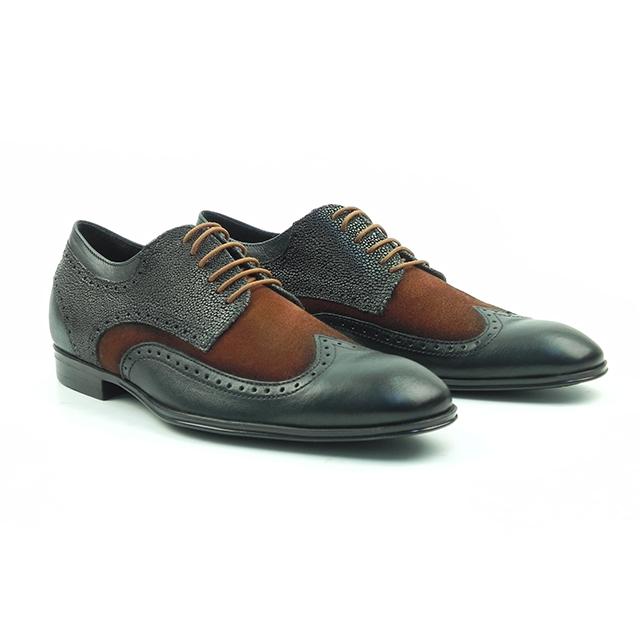 Pantofi barbati Dave DAV-70