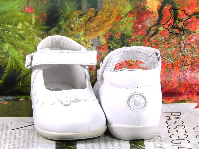 Pantofi fetite BAM 134
