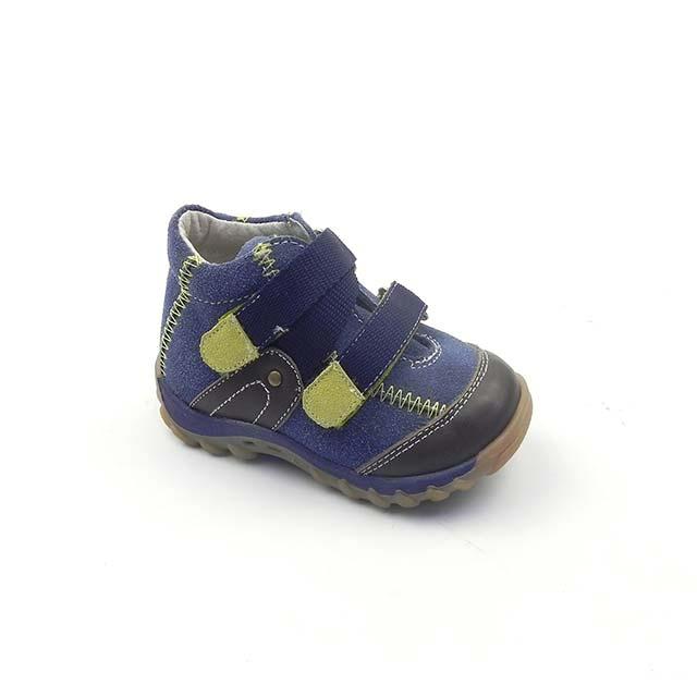 Pantofi sport baieti BAM 560