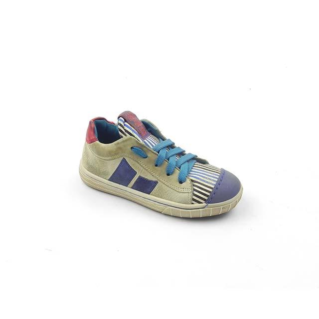 Pantofi sport baieti BAM 624