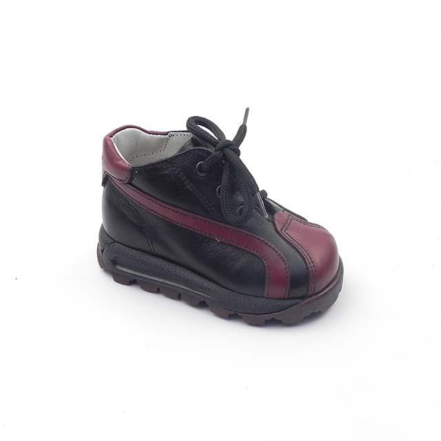 Pantofi sport fete BAM 530