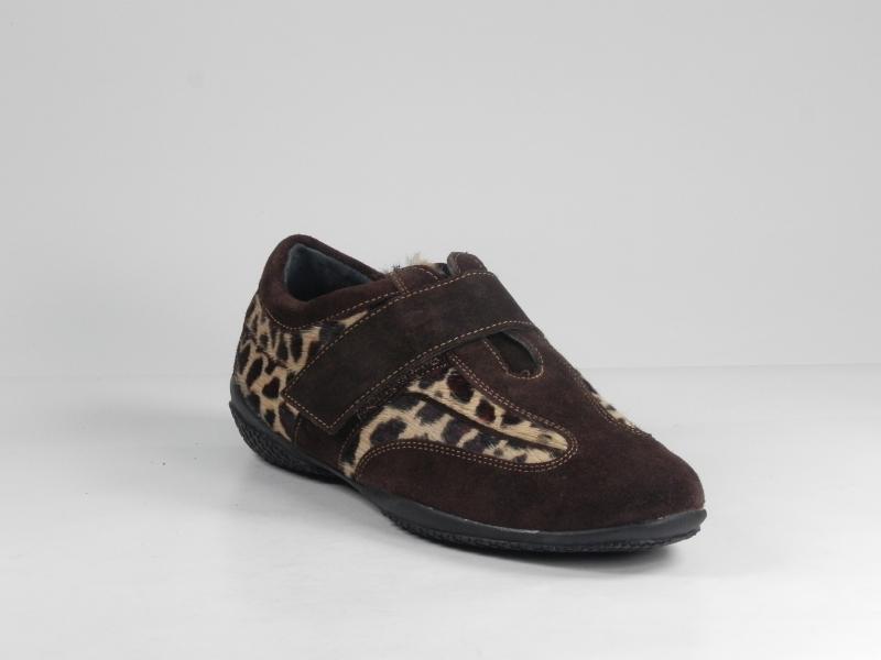 Pantofi sport dama Lordy 7089-721