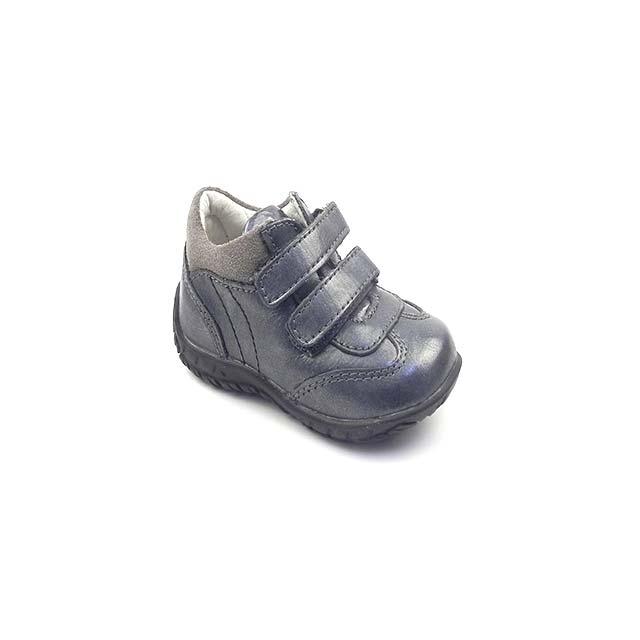 Pantofi sport fetite BAM 578