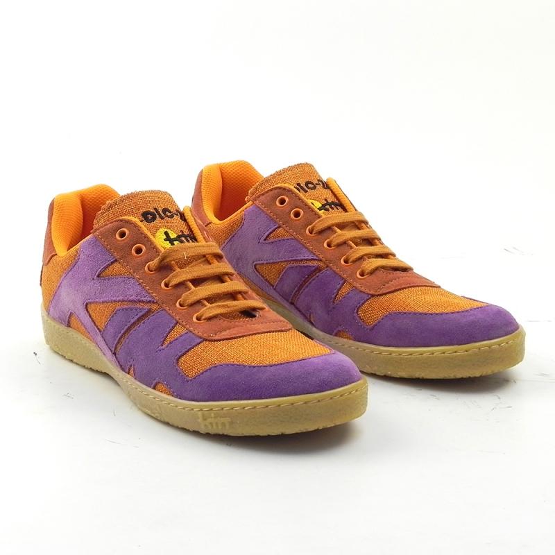 Pantofi sport Matteo pentru barbati