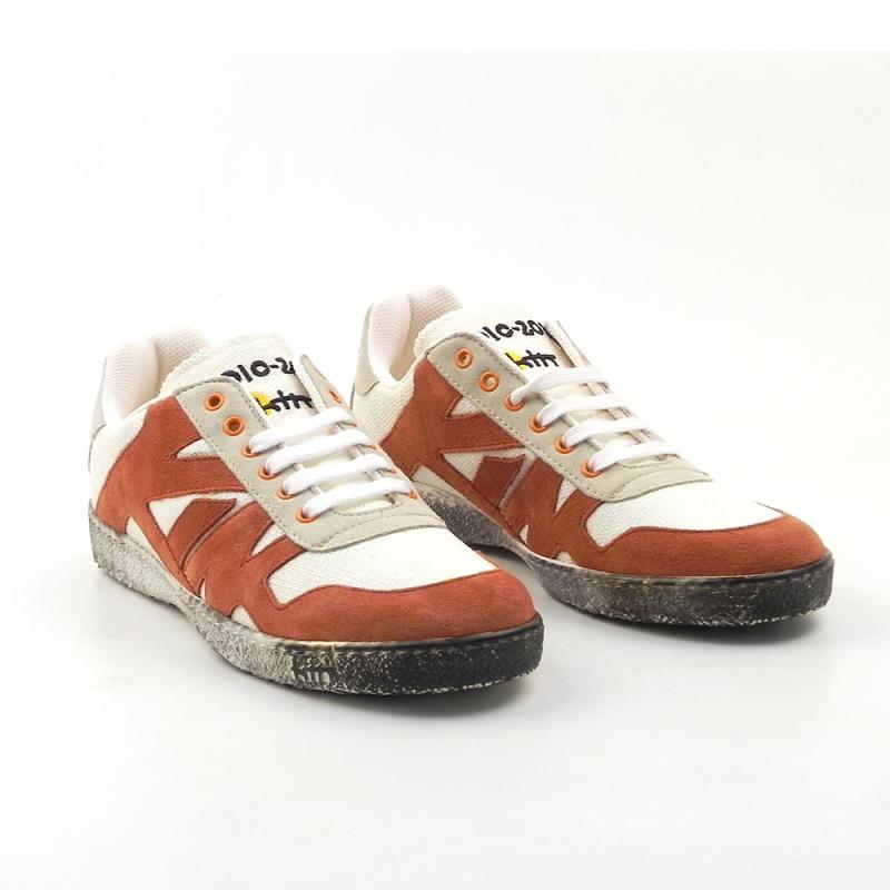 Pantofi sport Taddeo pentru barbati