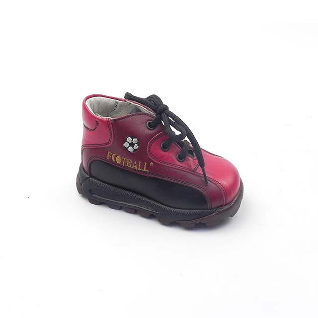 Pantofi sport fete BAM 529