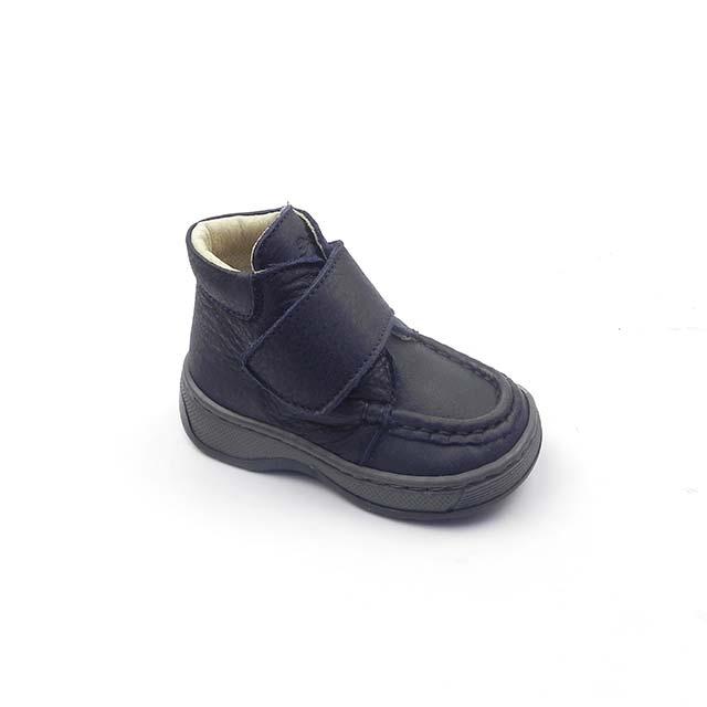 Pantofi unisex BAM 543, bleumarin