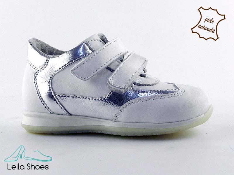 Adidas din piele naturala BAM 348