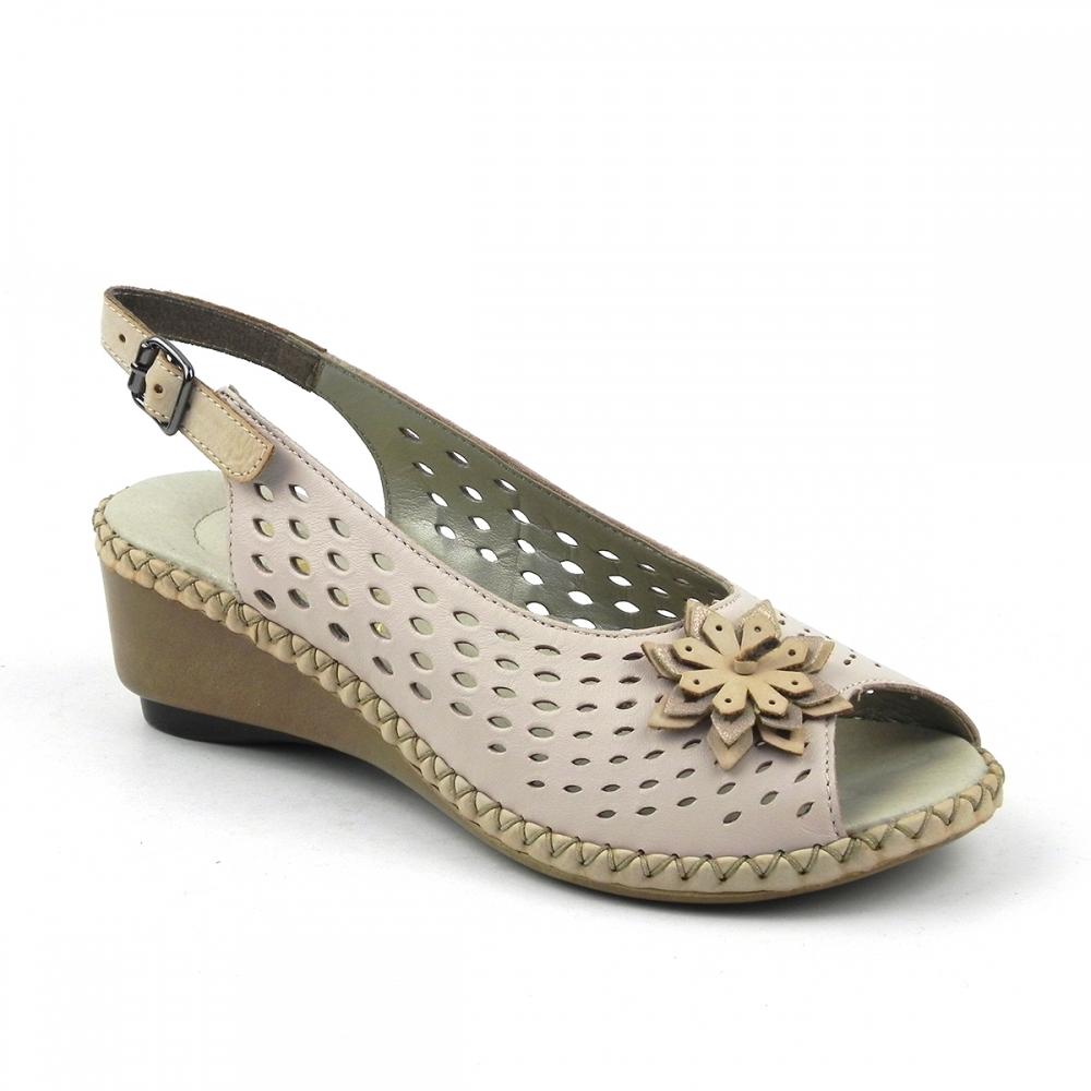 sandale dama Aglaia RIEKER