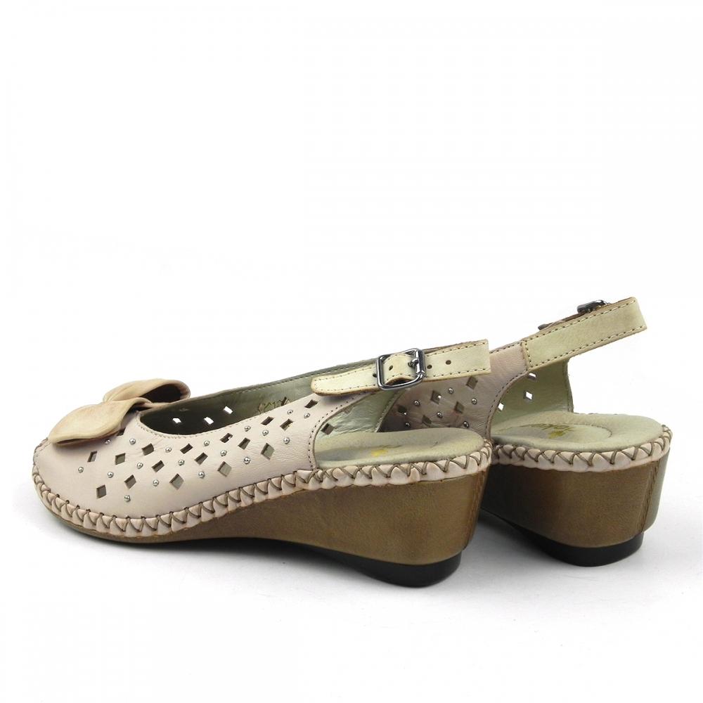 sandale dama Anania RIEKER