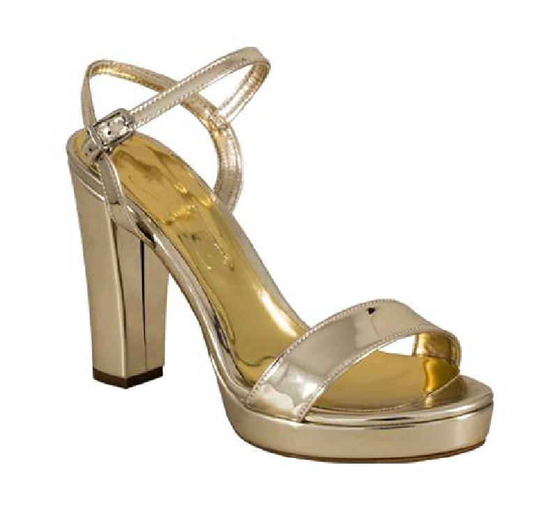 Sandale din piele naturala 26ZAU