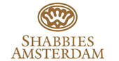 Shabies